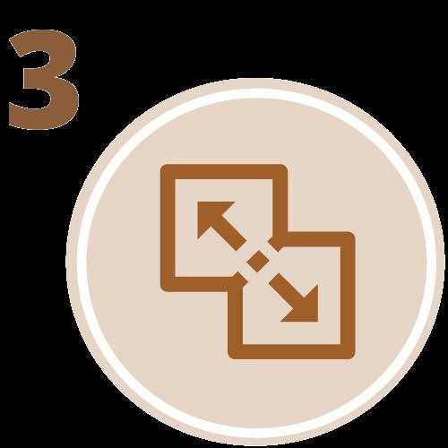 3-langkah-kerja