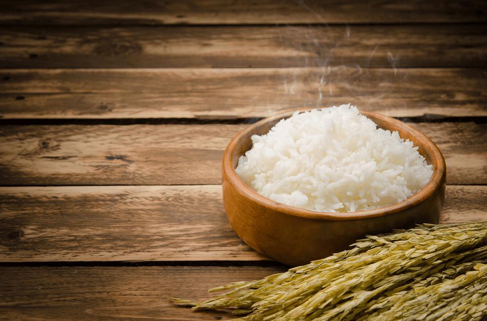 hot-rice