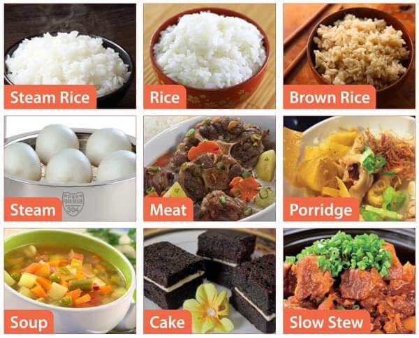 menu-vitacook