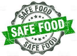 safe-food